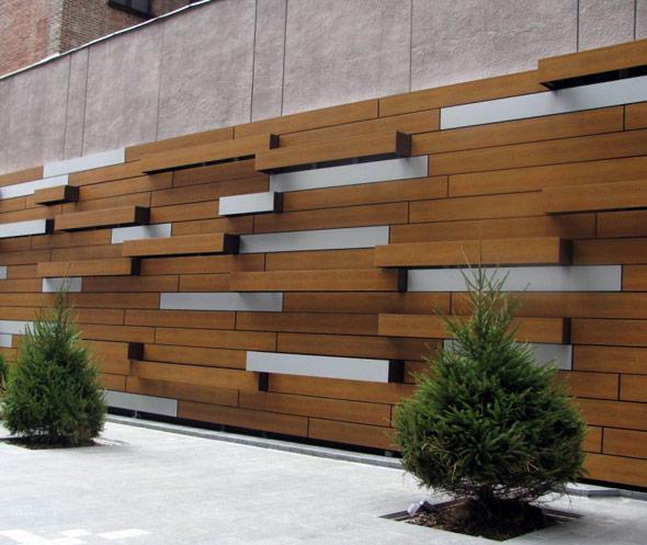 1221 Avenue of the Americas – New York, NY