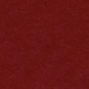 ZENOR Red 35005