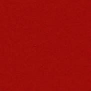 ZENOR Red 35126