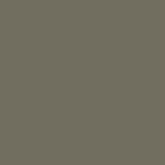 ZENOR Grey 65061