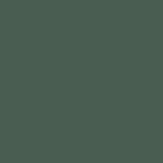 ZENOR Grey 67007
