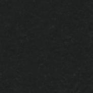 ZENOR Black 67014