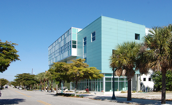 Medical Clinic – Sarasota, FL