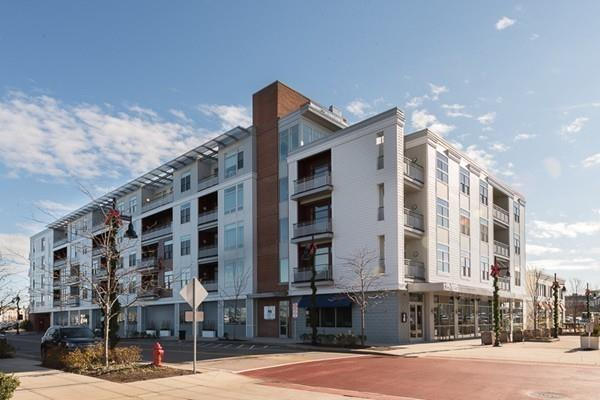 Cladding Corp Swisspearl Fiber Cement Rainscreen Brio Condos Elevation
