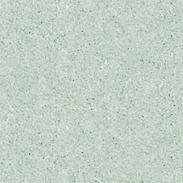 Swisspearl® Crystal 7010