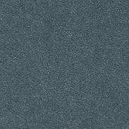 Swisspearl® Black Opal 7021