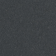 Swisspearl® Black Opal 7025