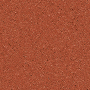 Swisspearl® Coral 7032