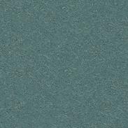 Swisspearl® Jade 7050