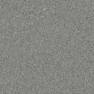 Swisspearl® Sapphire 7060