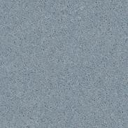 Swisspearl® Sapphire 7061