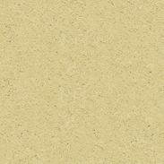 Swisspearl® Amber 7080-11