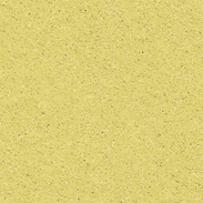 Swisspearl® Amber 7081-11
