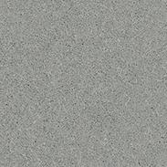 Swisspearl® Agate 7219