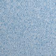 Blue Ice 9240