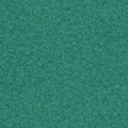 Green Lagoon 9250