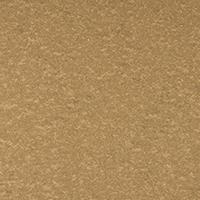 Swisspearl® Sahara AV 000