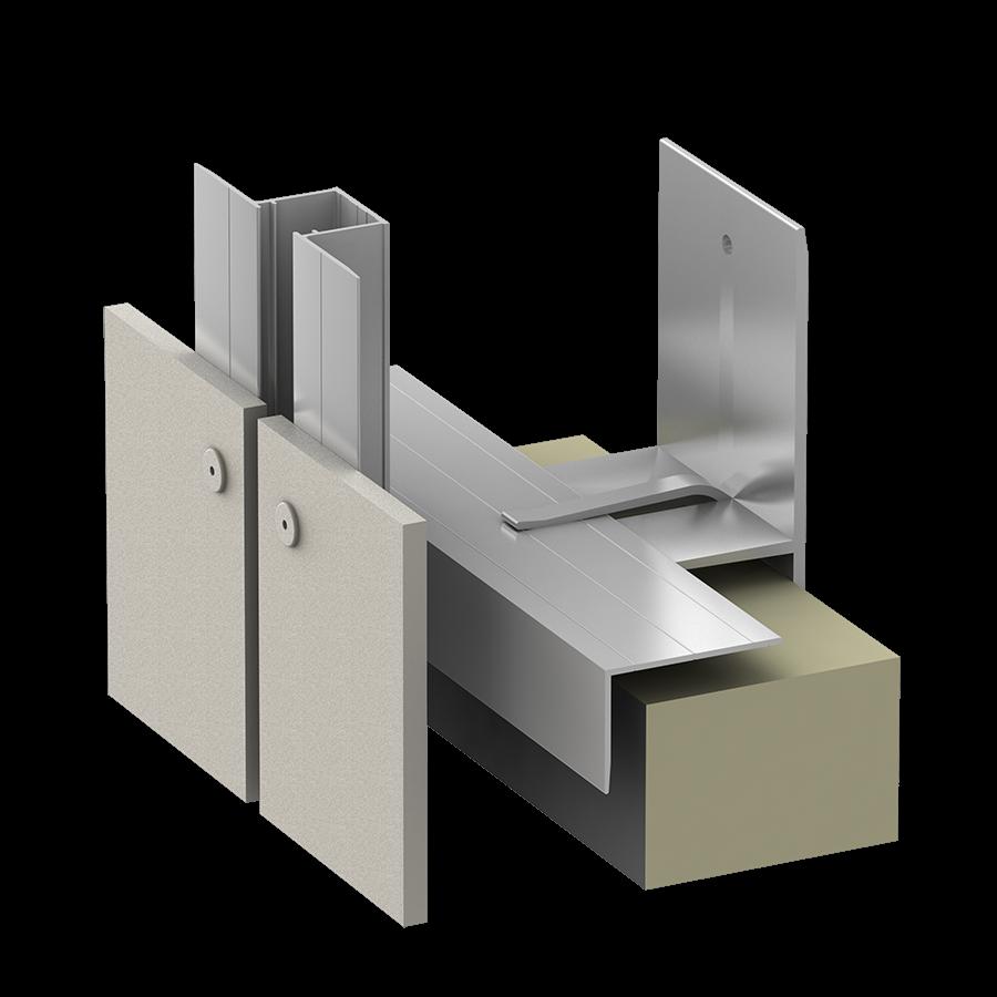 Alpha Hci.10 System