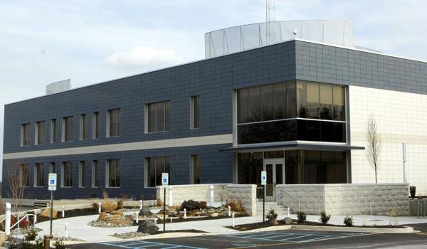 Artesian Water Company – Wilmington, DE