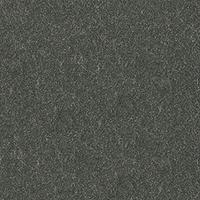 Swisspearl ® Black Opal 7020