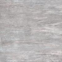 Ceramic5 Bright Grey - OX03 Ceramic Rainscreen Panel