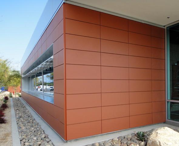 Miramar College Service Center – San Diego, CA