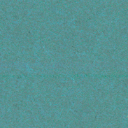 Swisspearl ® Blue N412