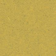 Swisspearl ® Yellow N611