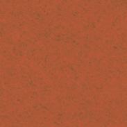Swisspearl ® Orange N711