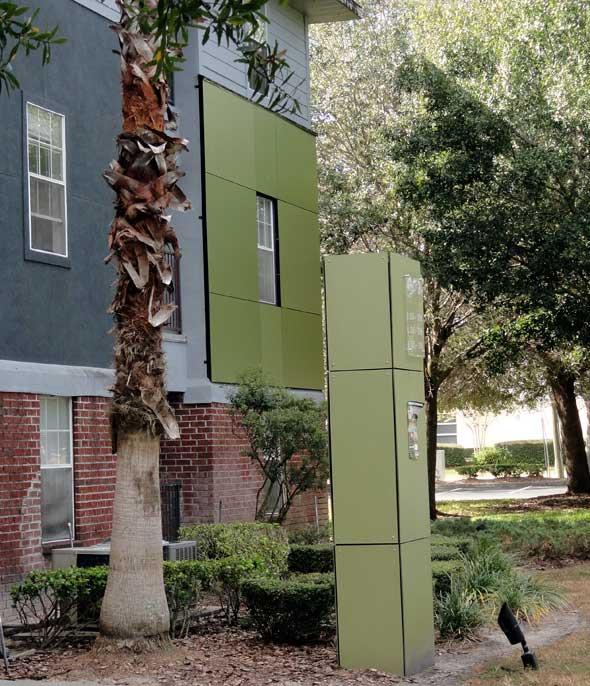 Newport Apartments Tampa: North 42 Apartments – Tampa, FL