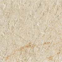 Ceramic5 Mountains - QR02 Ceramic Rainscreen Panel