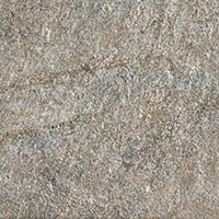 Ceramic5 Waterfall - QR03 Ceramic Rainscreen Panel