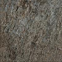 Ceramic5 River - QR04 Ceramic Rainscreen Panel