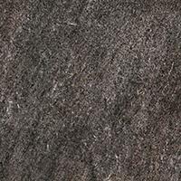 Ceramic5 Mantle - QR05 Ceramic Rainscreen Panel