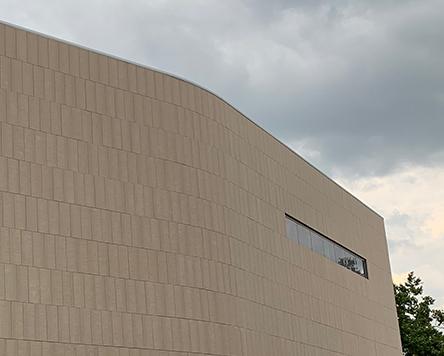 SHSMO Center for Missouri Studies