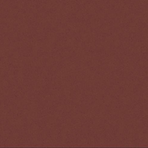 Terra5 Terracotta Cladding Panel Sunscreen Red Brown