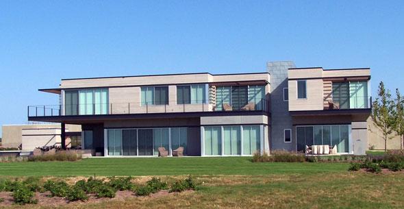 Sagaponack House – Sagaponack, NY
