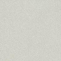 Ceramic5 Ostuni - TR01 Ceramic Rainscreen Panel