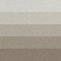 Ceramic5 Fade I - TR01-03 Ceramic Rainscreen Panel