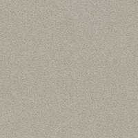 Ceramic5 Lecce - TR02 Ceramic Rainscreen Panel