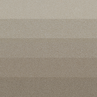 Ceramic5 Fade II - TR02-03 Ceramic Rainscreen Panel