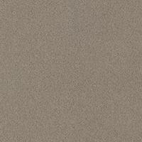 Ceramic5 Matera - TR03 Ceramic Rainscreen Panel