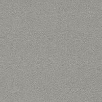 Ceramic5 Torino - TR04 Ceramic Rainscreen Panel