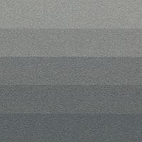 Ceramic5 Fade III - TR04-05 Ceramic Rainscreen Panel