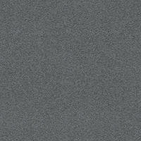 Ceramic5 Milan - TR05 Ceramic Rainscreen Panel