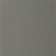 Swisspearl Nobilis Granite 622