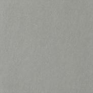 Swisspearl Nobilis Granite 624