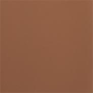 Swisspearl Zenor Brown 33106