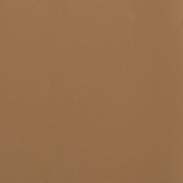 Swisspearl Zenor Brown 35154