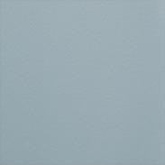 Swisspearl Zenor Blue 41054